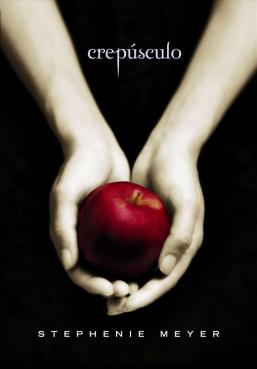 http://rizzenhas.files.wordpress.com/2009/06/crepusculo.jpg