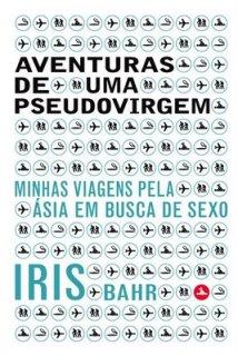 irisbahr