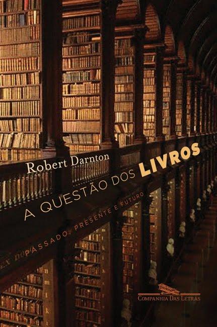 """""""Sempre imaginei que o paraíso será uma espécie de biblioteca"""" Jorge_Luis_Borges"""